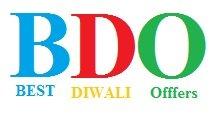 Best Diwali Offers