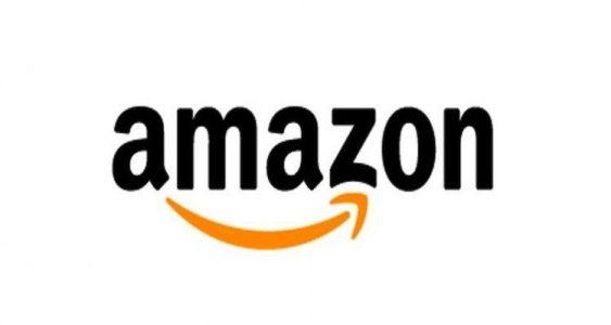 Amazon Diwali Offers