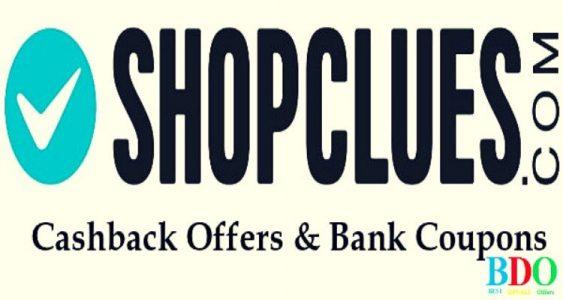 Shopclues Best Diwali Offers